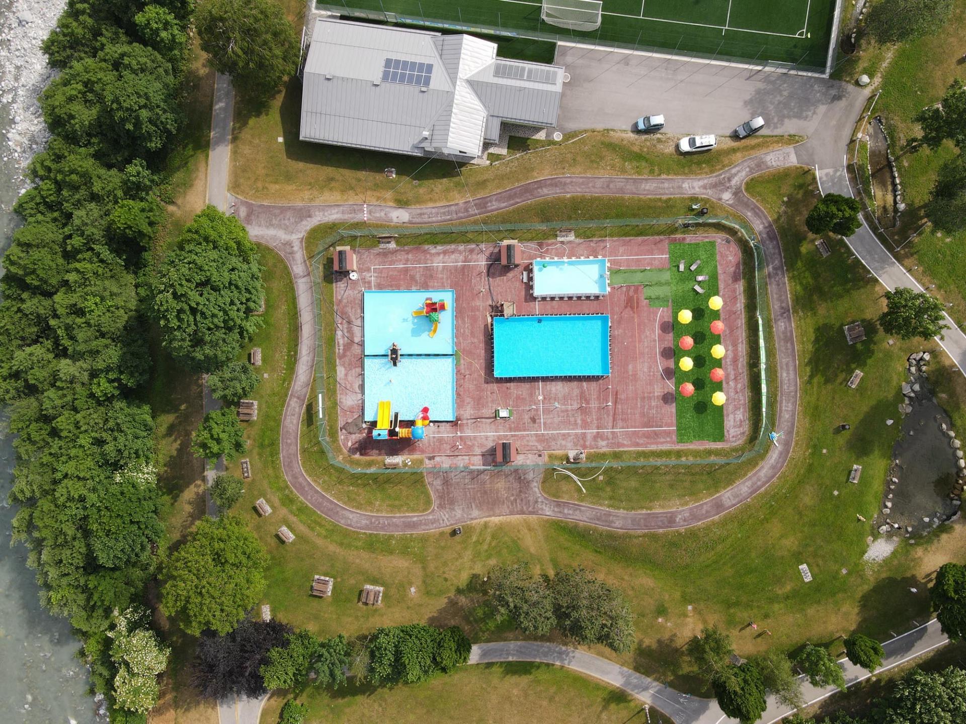 piscine-caderzone-4